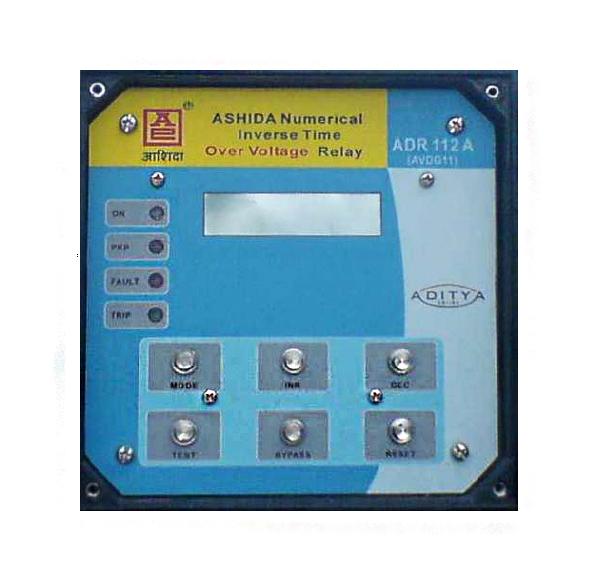 ADR212A-uv