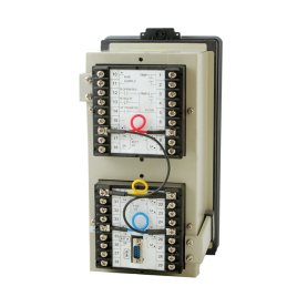 power transformer protection relays devices