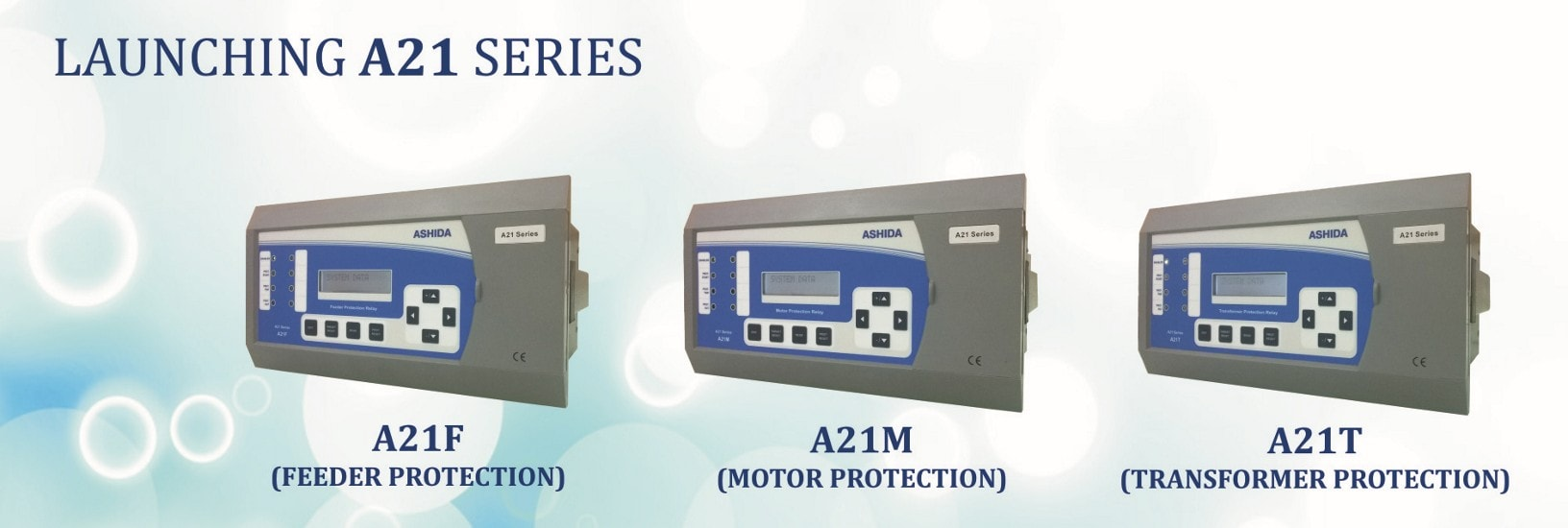 Numerical Protection Relay Manufacturer Supplier Ashida Relays Power Distribution 5 Pin 12v 24v Millions Of