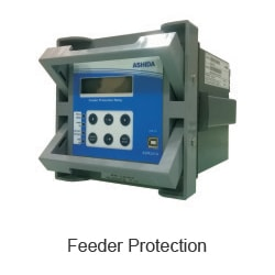 feederprotection-products