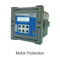 motor products relay is protection applications for electric motor.