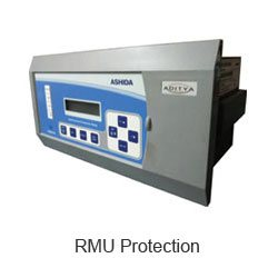rmuprotection_products
