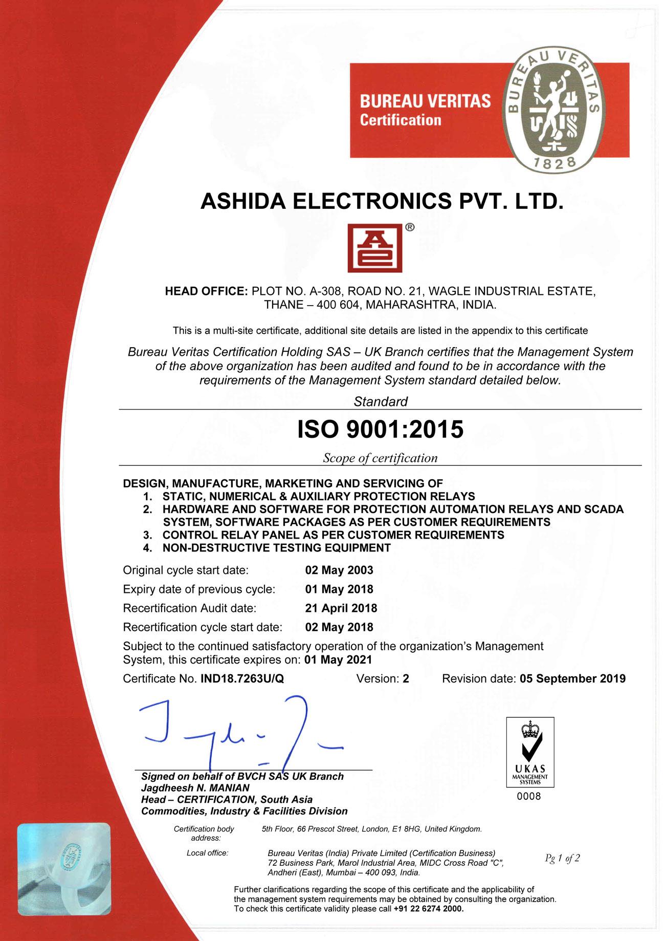 ASHIDA_ISO-CERTIFICATE-3