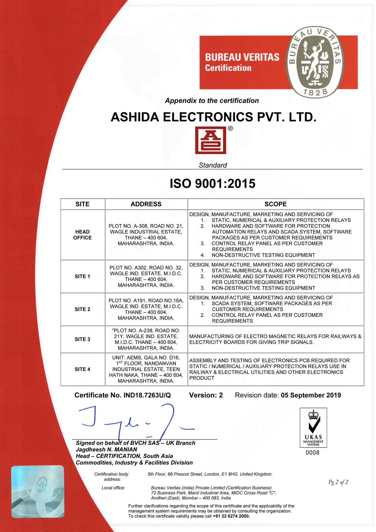 ASHIDA_ISO-CERTIFICATE-4